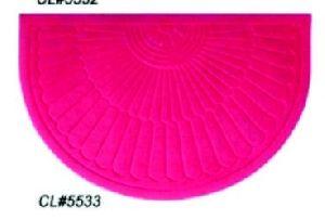 CL-5533 Polypropylene Mat