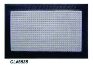 CL-5538 Polypropylene Mat