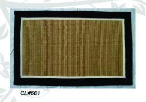 CL-661 Coir Rug