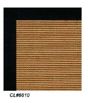 CL-6610 Coir Rug