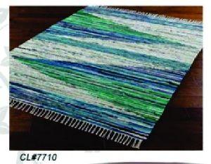 CL-7710 Cotton Mat