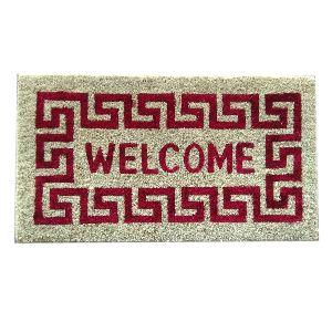 Coir Welcome Door Mat 02