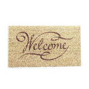 Coir Welcome Door Mat 05