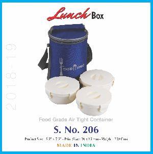 Lunch Box Set 04