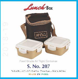 Lunch Box Set 05