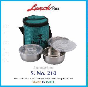 Lunch Box Set 08
