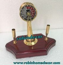 Collectible PEN HOLDER