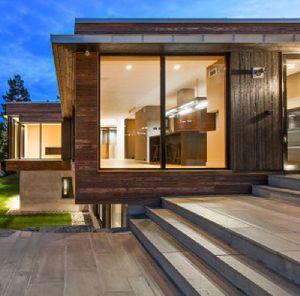 Villa Interior Designing Services 03