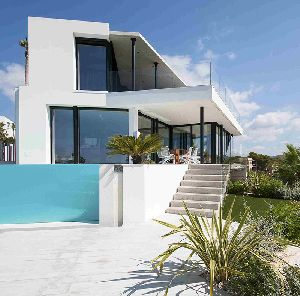 Villa Interior Designing Services 04