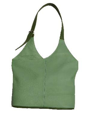 BMJL-024 Ladies Shoulder Bag