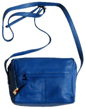 BMJL001 Ladies Cross Body Bag