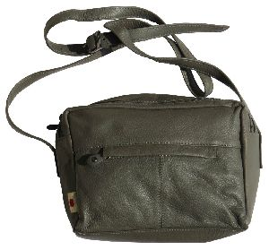 BMJL002 Ladies Cross Body Bag