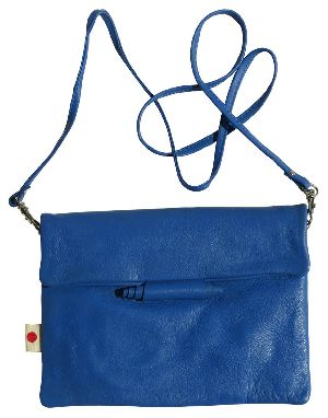 BMJL004 Ladies Cross Body Bag