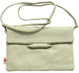 BMJL008 Ladies Cross Body Bag
