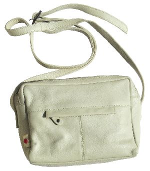 BMJL009 Ladies Cross Body Bag