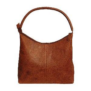 BMJL019 Ladies Shoulder Bag