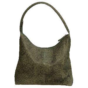 BMJL020 Ladies Shoulder Bag