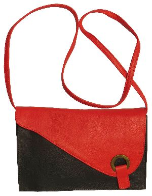 BMJL021 Ladies Cross Body Bag
