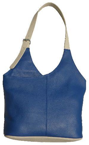 BMJL023 Ladies Shoulder Bags