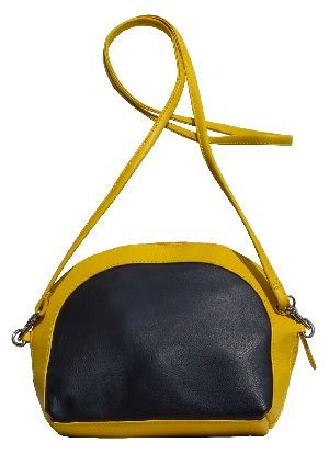 BMJL028 Ladies Cross Body Bag