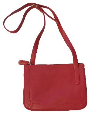 BMJL031 Ladies Cross Body Bag