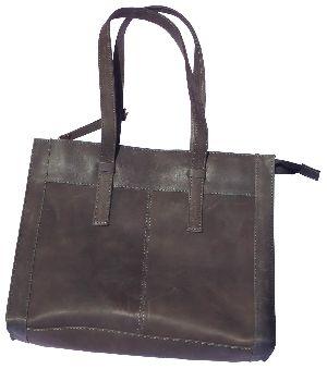 BMJL032 Ladies Shoulder Bag