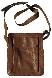 L-5983 A : Ladies Cross Body Bag