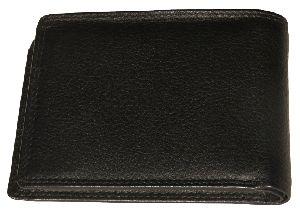 L5244 Mens Wallet 01