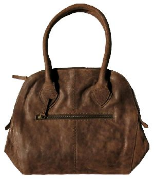 L5180 D Ladies Shoulder Bag