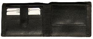 L5244 Mens Wallet