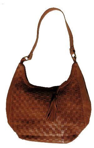 L5251  Ladies Shoulder Bag