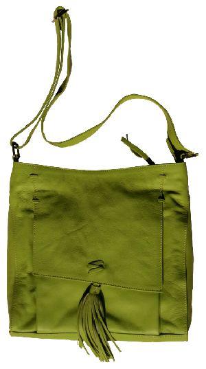 L5869 M Ladies Shoulder Bag