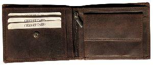 L5870 Mens Wallet 02