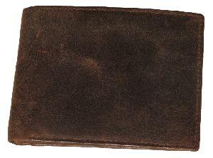L5870 Mens Wallet 01