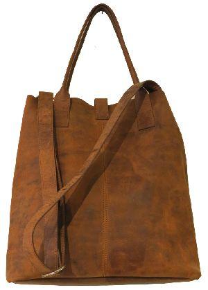 L6078 Ladies Shoulder Bag