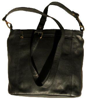 L6096 A Ladies Shoulder Bags