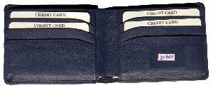 L701 Mens Wallet 01