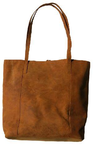 L806 Ladies Shoulder Bag