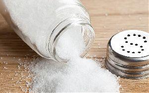 Common Salt Manufacturer Exporter Supplier Ahmedabad India