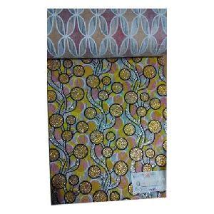 Modern Surface Mat