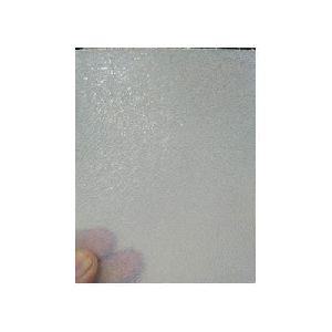 Polypropylene Plain White Sheets