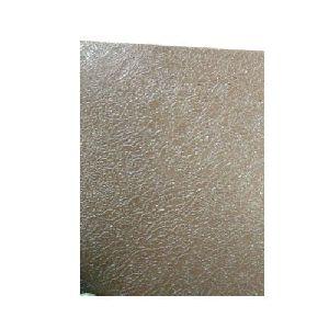Polypropylene Printed Brown Sheets 01