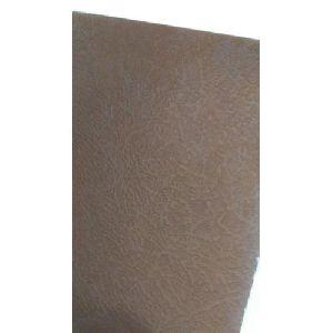 Polypropylene Printed Brown Sheets 02