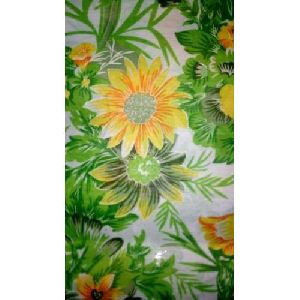 Polypropylene Printed Cloth Fiber Sheets 06