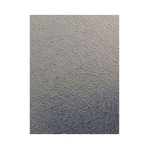 Polypropylene Printed Grey Sheets
