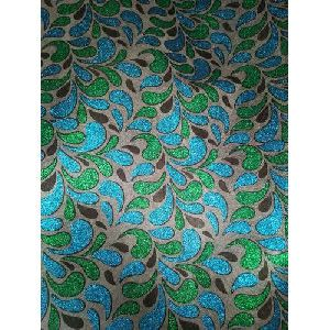 Fibreglass Surface Mat