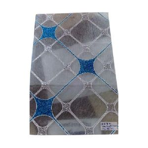 Printed Surface Mat Fiberglass Sheets 07