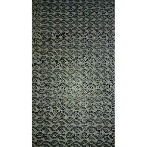 Printed Surface Mat Fiberglass Sheets 08