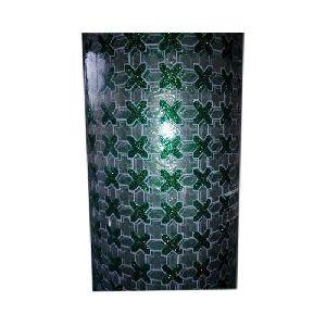 Printed Surface Mat Fiberglass Sheets 10