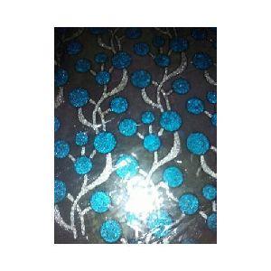 Printed Surface Mat Fiberglass Sheets 11